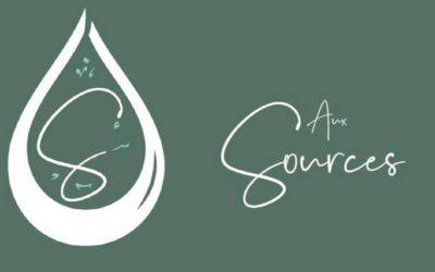 Le projet Aux Sources