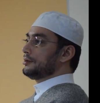 Ch. Mohammed Riffi