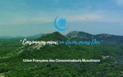 Union Française des Consommateurs Musulmans